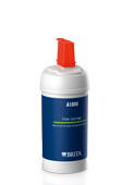 BRITA A 1000 filter cartridge