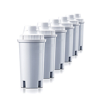 brita classic patented filter cartridges from the experts. Black Bedroom Furniture Sets. Home Design Ideas