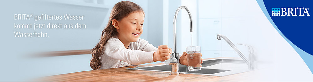 Brita on line active plus water filter systems with - Brita online active plus ...