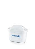 BRITA MAXTRA+ cartridge 6-pack