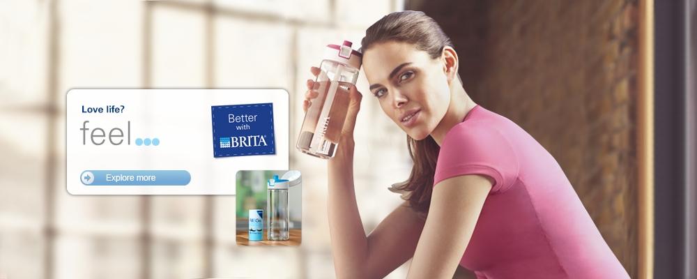 BRITA_buehne_slider2