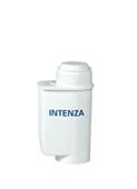 BRITA INTENZA 3-pack