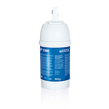 BRITA P 1000 filter cartridge