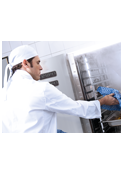 Combi ovens & conventional ovens