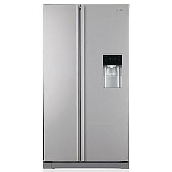 Réfrigérateur Samsung, avec 1 cartouche BRITA MAXTRA