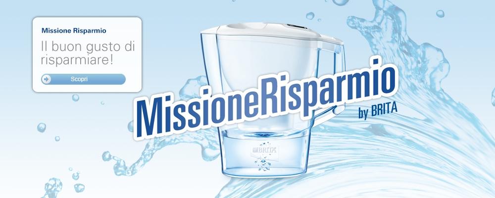 missione-risparmio-img-it