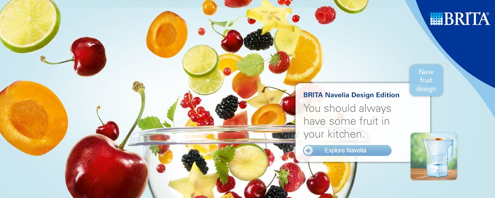 BRITA_buehne_slider1