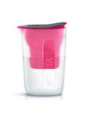 BRITA fill&enjoy Fun pink 1,5 l + 1 MAXTRA