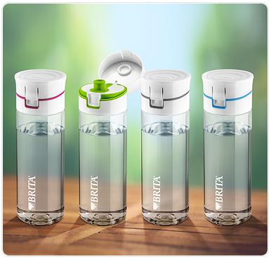 brita fill go product details for the water filter bottle. Black Bedroom Furniture Sets. Home Design Ideas