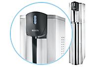 Fontaine à eau Sodamaster 200 Brita Professional