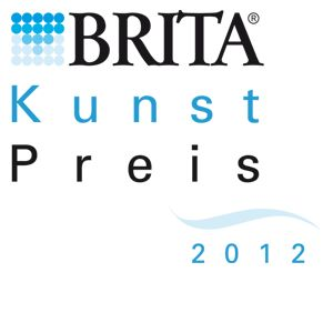 Kunstpreis 2012