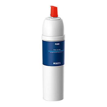 BRITA P 3000 filter cartridge