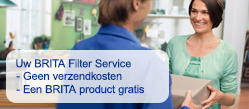 Filter Service
