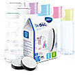 BRITA MicroDisc cartridge 6-pack
