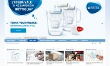 BRITA Online Shop
