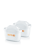 MAXTRA Limescale Pack 2