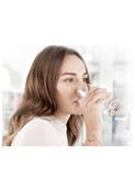 Brita Ionox Wasserspender